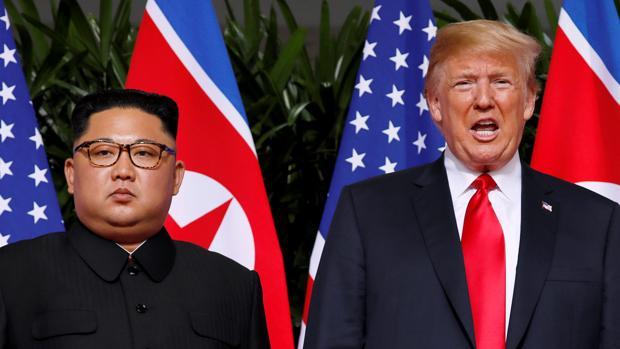 Estados Unidos asegura que el material producido por Pyonyang podría usarse para bombas