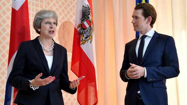La mitad de los británicos quiere volver a votar el Brexit