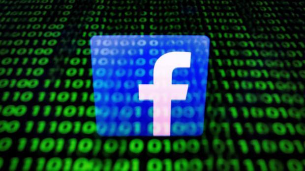 Facebook desvela un plan coordinado para interferir en las elecciones legislativas de EE.UU.