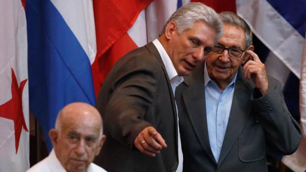 Renovaciones a la Ley de Inversión Extranjera cubana generan escepticismos