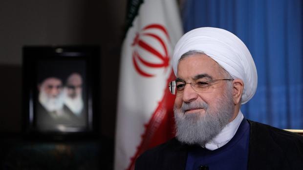 La UE intentará ayudar a las firmas que negocian con Irán