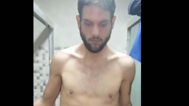 Canciller chileno condena