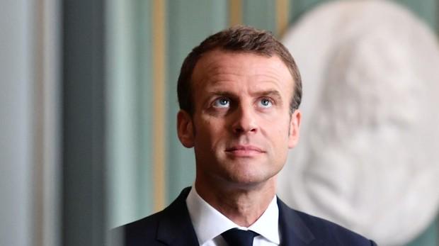 Oleada de dimisiones de alcaldes en Francia por los recortes