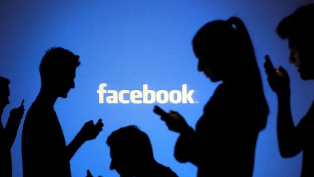 EE.UU. denuncia a Facebook por desacato al denegarle acceso completo a su aplicación Messenger