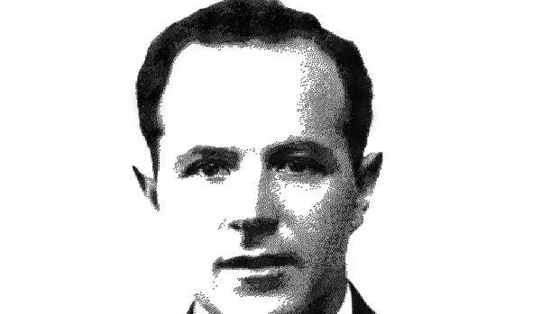 Alemania acepta juzgar al ex SS polaco Jakiw Palij