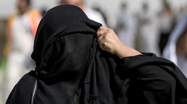 La Fiscalía de Arabia Saudí pide por primera vez la pena de muerte para una mujer activista
