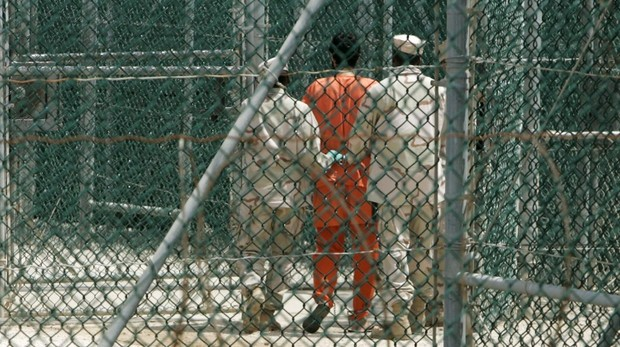 Los presos de 17 estados protagonizan la mayor huelga en las cárceles estadounidenses