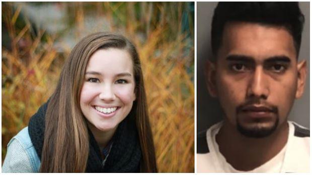 La muerte de una estudiante a manos de un «sin papeles» reabre el debate de la inmigración en EE.UU.