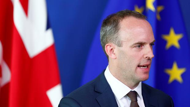 Londres y Bruselas pasan a la negociación permanente para tratar de evitar la ruptura