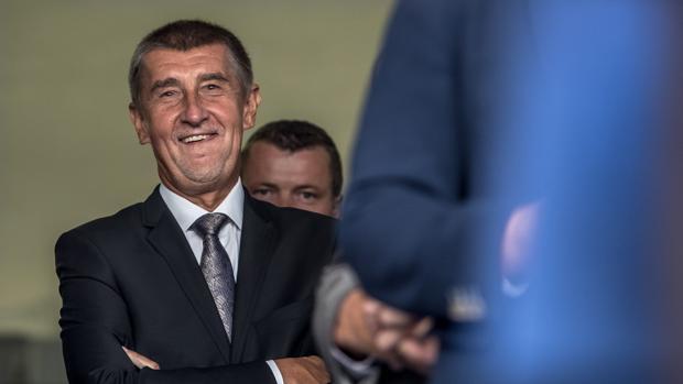 El primer ministro checo no quiere recibir «ni a un solo inmigrante»