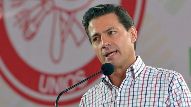 México celebra el nuevo acuerdo comercial con Estados Unidos «esté o no esté Canadá»