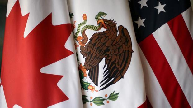 Trump rompe la idea de Norteamérica al tratar por separado con México y Canadá
