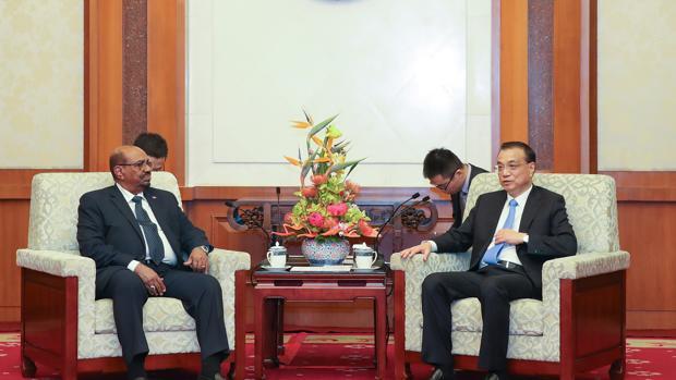 Cumbre entre China y África para expandir las «Nuevas Rutas de la Seda»
