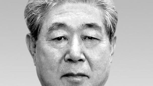 Muere Ju Kyu-chang, figura clave del programa de misiles norcoreano