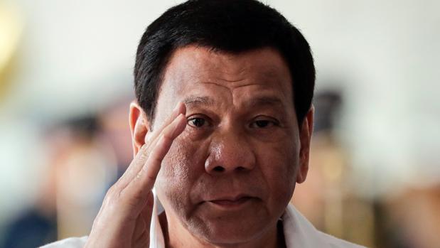 Asesinan a otro alcalde en Filipinas, el decimosexto en el mandato de Duterte