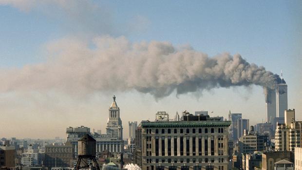 Donald Trump honrará en Pensilvania a los fallecidos por los ataques del 11-S