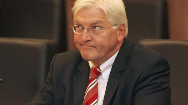 AfD dinamita el sobre los presupuestos en Alemania