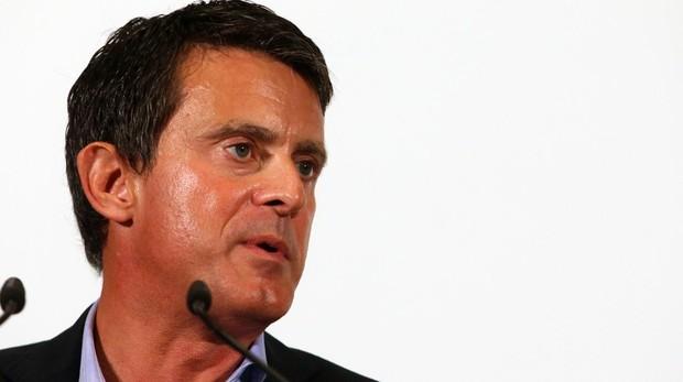 Piden que Manuel Valls dimita como diputado francés si se presenta a la alcaldía de Barcelona