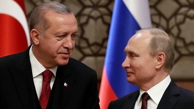 Un acuerdo nada sencillo de ejecutar para Siria