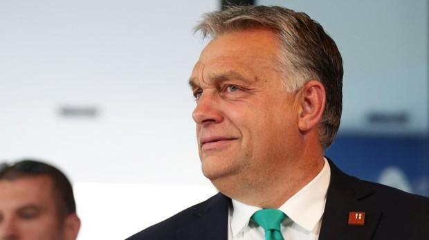 Hungría desobedecerá a la UE y seguirá castigando a quienes ayuden a entrar a los inmigrantes ilegales