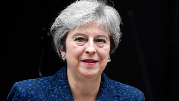 Brexit en el alero