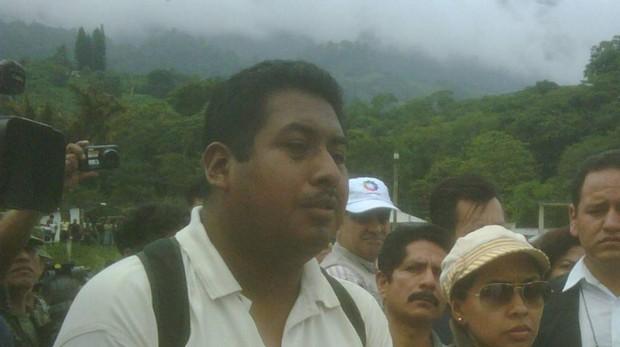 Asesinan al noveno periodista en México en 2018