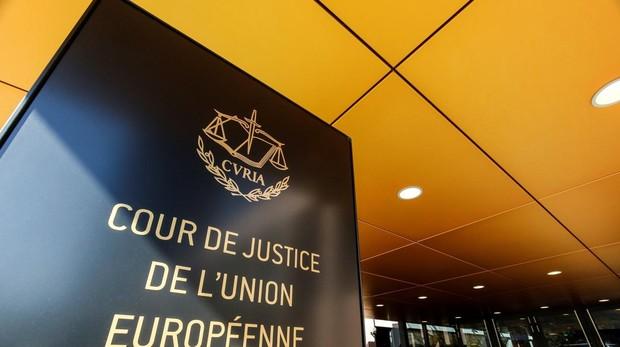 Polonia defenderá sus «razones» ante el Tribunal de Justicia Europeo tras la querella de Bruselas