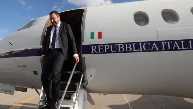 El plan económico populista hunde la Bolsa de Milán y dispara la prima de riesgo