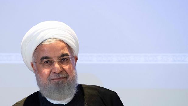 La Corte de la Haya ordena a EE.UU. suspender las sanciones de bienes básicos contra Irán