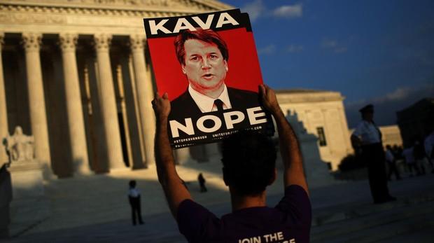 Las conclusiones del FBI apuntan a que el Senado confirmará al juez Kavanaugh