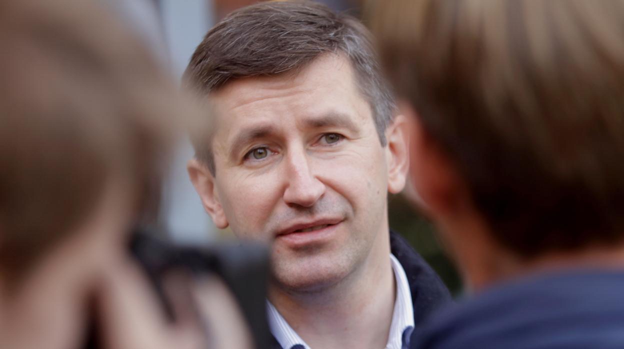Los prorrusos vuelven a ganar las elecciones en Letonia pero de nuevo sin mayoría