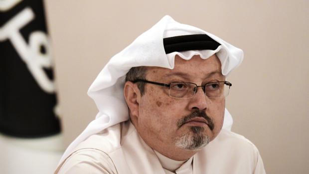 Denuncian que el periodista crítico desaparecido fue descuartizado en el consulado de Arabia Saudí