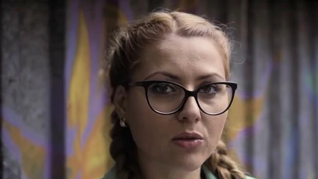 Violan y asesinan a una periodista búlgara que investigaba la corrupción sobre los fondos de la UE