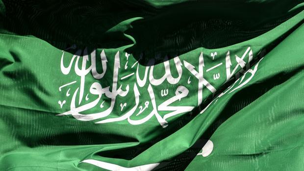EE.UU. conocía los planes de Arabia Saudí para capturar al periodista Khashoggi