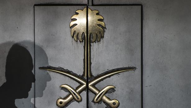 Ankara filtra grabaciones de la «desaparición» de Khashoggi