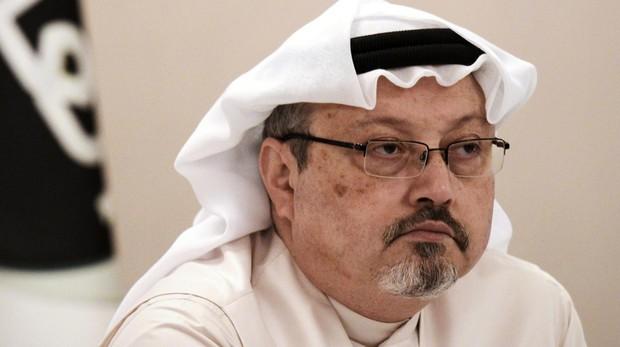 Arabia Saudí, a punto de admitir que el periodista murió durante un interrogatorio, según la CNN