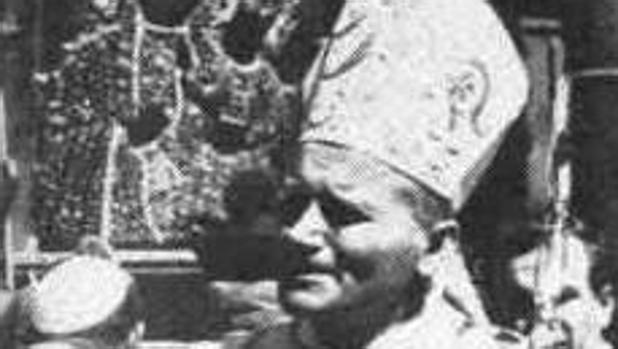Los comunistas quisieron llevar a los Beatles a Polonia para sabotear un acto del cardenal Wojtyla