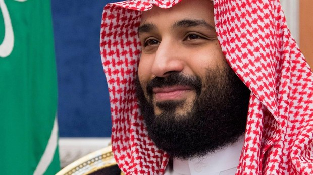 Arabia Saudí, un país que persigue a periodistas críticos y a activistas