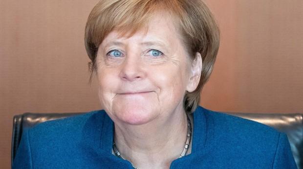 Alemania triplica las expulsiones de extranjeros