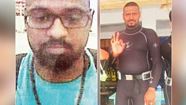 Muere uno de los presuntos verdugos de Khashogghi en un accidente de tráfico