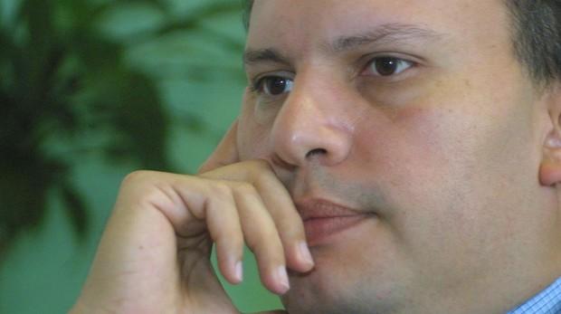 Detenido de nuevo en Madrid Nervis Villalobos y el yerno de Ledezma, principal opositor de Maduro