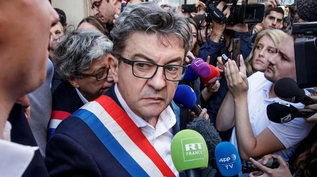 Una diputada de Macron propone que burlarse de un acento se convierta en un delito de discriminación