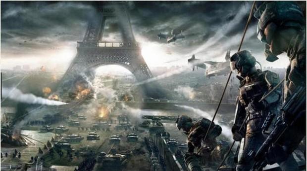 Imagen colgada en la web de AFO