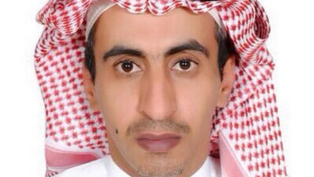 Otro periodista saudí es asesinado durante las torturas por desenmascarar a la familia real