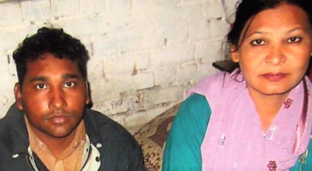 Salen a la luz casos similares al de Asia Bibi en Pakistán