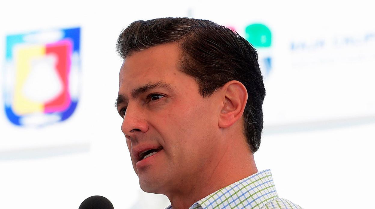 La defensa del Chapo acusa a presidentes mexicanos de recibir dinero del cartel de Sinaloa