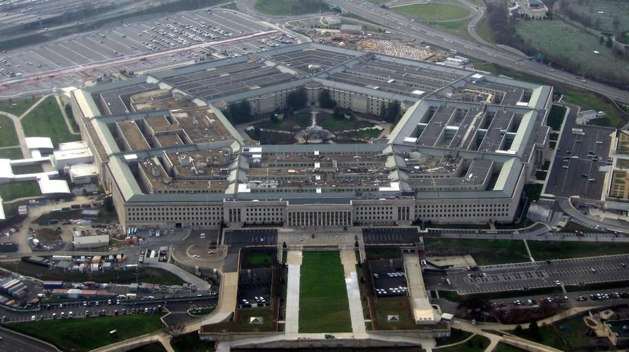 EE.UU. podría perder una guerra contra Rusia o China