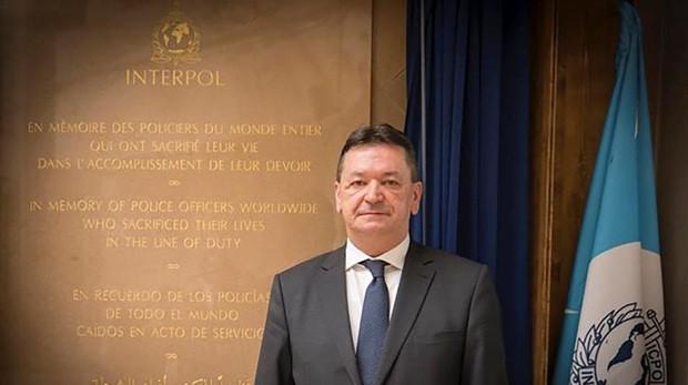 Alexánder Prokopchuk