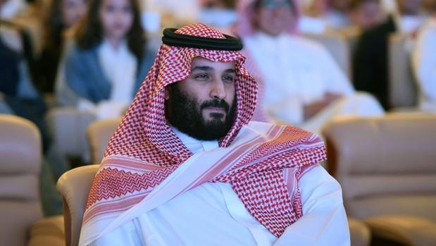 La CIA asegura que tiene «una certeza medio-alta» de que fue Mohamed Bin Salmán quien «señaló personalmente al periodista»
