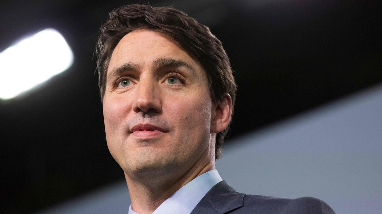 Canadá quiere recibir a un millón de inmigrantes en los próximos tres años